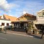 img Restaurant Montalivet